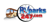 powered by RVParks24-7.com